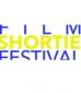 Shortie Film Festival's picture