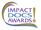 Impact DOCS Awards's picture