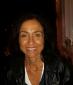 Emilia Ippolito's picture