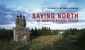 Le blog de Saving North