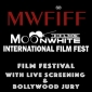 Le blog de Moonwhite Films International Film Fest - MWFIFF