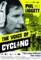 Le blog de Phil Liggett The Voice of Cycling