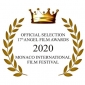 Portrait de Angel Film Awards - Monaco International Film Festival