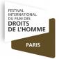 Portrait de Festival International Des Films Des Droits De L homme