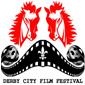Portrait de The Derby City Film Festival