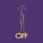 Portrait de Cairo International Film Festival