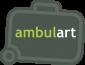 Portrait de Ambulart Audiovisual Film Fest