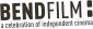 Portrait de BendFilm Festival