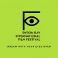 Le blog de Byron Bay International Film Festival