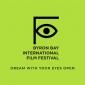Portrait de Byron Bay International Film Festival