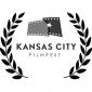 Portrait de Kansas City FilmFest