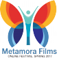 Le blog de Metamora Films