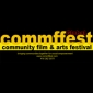 Commffest Global Community Film Festival's picture