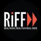 RiFF's picture