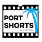 Portrait de Port Shorts Film Festival _ Australia