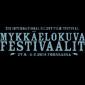 Portrait de International Silent Film Festival_ Forssa