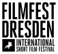 FILMFEST DRESDEN's picture