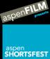 Portrait de Aspen Shortsfest