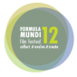 Portrait de Formula Mundi