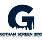 Gotham Screen Film Festival and Screenplay Contest's picture