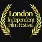 London Independent Film Festival's picture