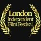 Portrait de London Independent Film Festival