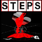 Portrait de Steps International Rights Film Festival