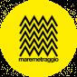 Portrait de Maremetraggio