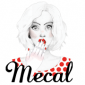 Portrait de Mecal International Short Film Festival of Barcelona