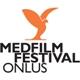 Portrait de Medfilm Festival
