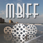 Portrait de Myrtle Beach International Film Festival