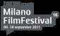 Portrait de Milano Film Festival