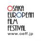 Portrait de Osaka European Film Festival