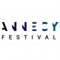 Portrait de Annecy International Animated Film Festival
