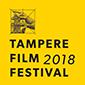 Portrait de Tampere Film Festival