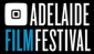 Adelaide Film Festival's picture