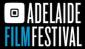 Adelaide Film Festival's picture