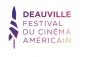 Deauville Festival Of American Film's picture