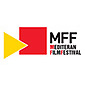 Portrait de Mediterranean Film Festival