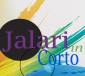 Portrait de Jalari In Corto