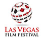 Las Vegas International Film Festival's picture