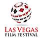 Portrait de Las Vegas International Film Festival
