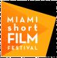 Portrait de Miami Short Film Festival