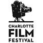 Portrait de Charlotte Film Festival