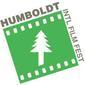 Portrait de Humboldt Film Festival