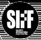 Portrait de Salento International Film Festival