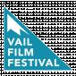 Portrait de Vail Film Festival