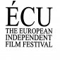 Portrait de ÉCU-The European Independent Film Festival