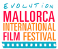 Evolution Mallorca International Film Festival's picture