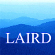 Laird's picture